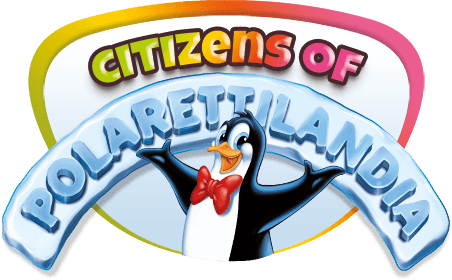 Citizens of Polarettilandia